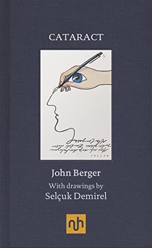 Cataract By John Berger