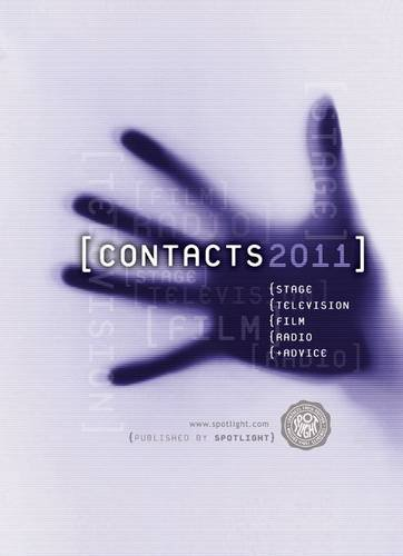 Contacts By Spotlight
