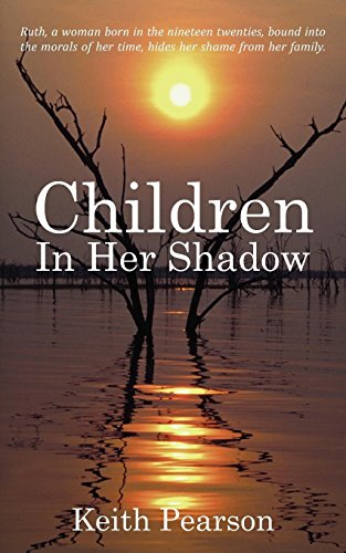 Children in Her Shadow By Keith Pearson