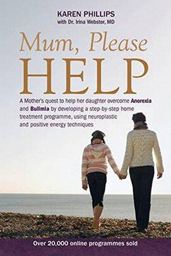 Mum Please Help By Karen Phillips