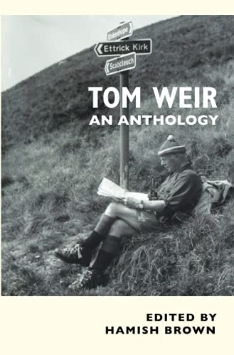 Tom Weir By Tom Weir