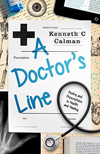 A Doctor's Line By Kenneth Calman