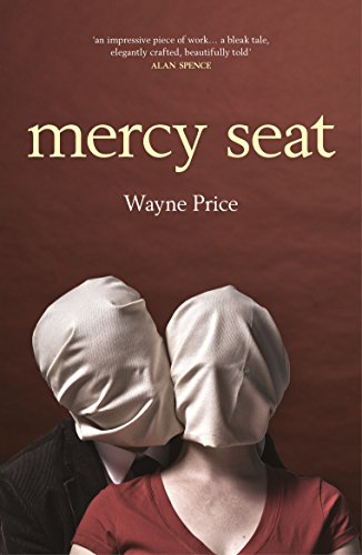 Mercy Seat By Wayne Price