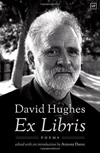 Ex Libris By David Hughes