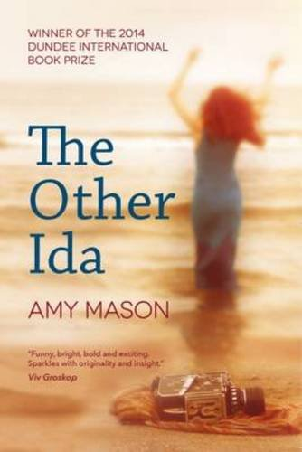 The Other Ida By Amy Mason