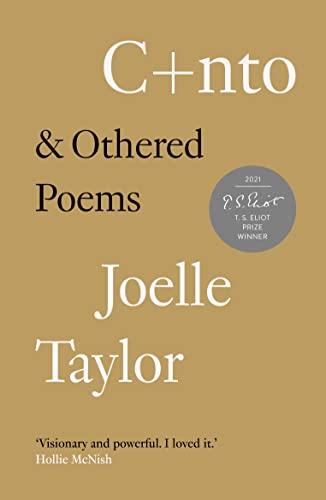 C+nto By Joelle Taylor