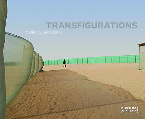 Transfigurations: Tarek al Ghoussein by Reem Fadda