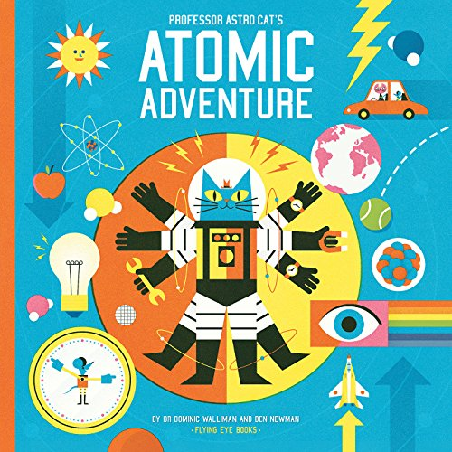 Professor-Astro-Cats-Atomic-Adventure-by-Dominic-Walliman-1909263605-The-Cheap