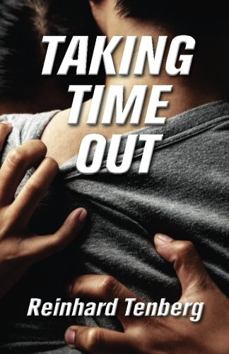 Taking Time Out By Reinhard Tenberg