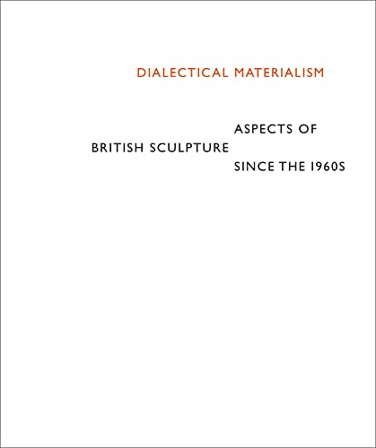 Dialectical Materialism By Jon Wood