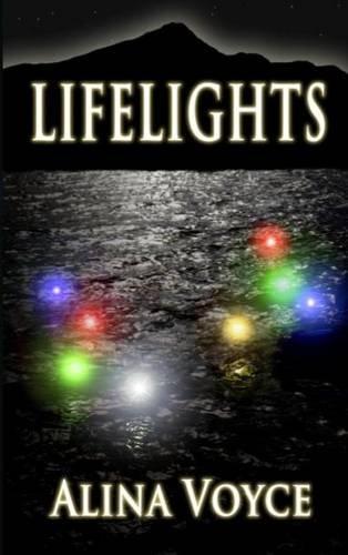 Lifelights By Alina Voyce