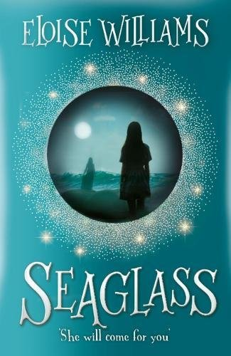 Seaglass By Eloise Williams