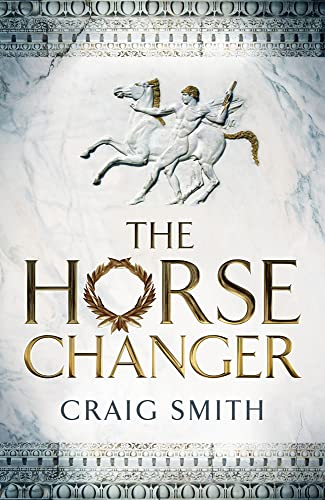 The Horse Changer By Lecturer in Philosophy Craig Smith