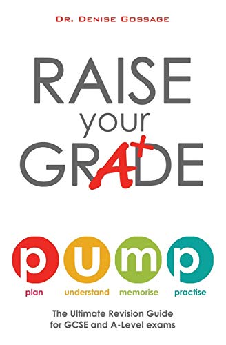 Raise Your Grade By Gossage