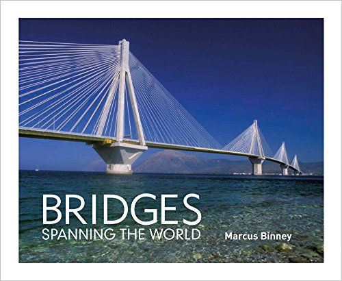 Bridges By Marcus Binney
