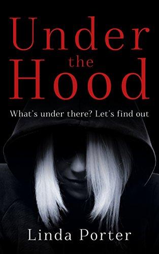 Under the Hood By Linda Porter