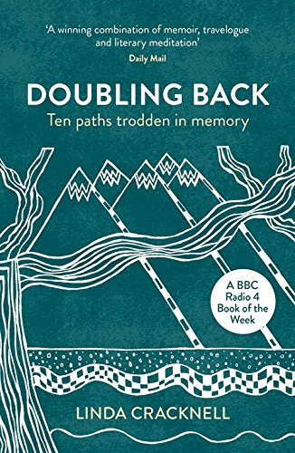 Doubling Back By Linda Cracknell