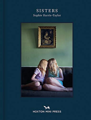 Sisters By Sophie Harris-Taylor