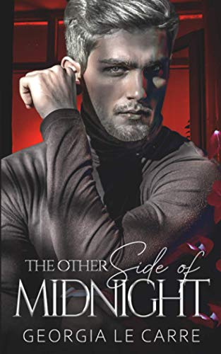 The Other Side Of Midnight By Is Creations