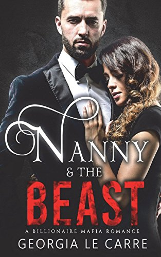 Nanny and the Beast By I S Creations