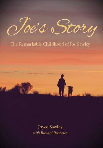 Joe's Story By Joyce Sawley