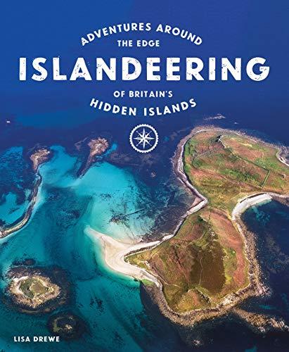 Islandeering By Lisa Drewe