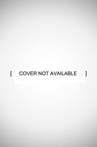 Essayism By Brian Dillon