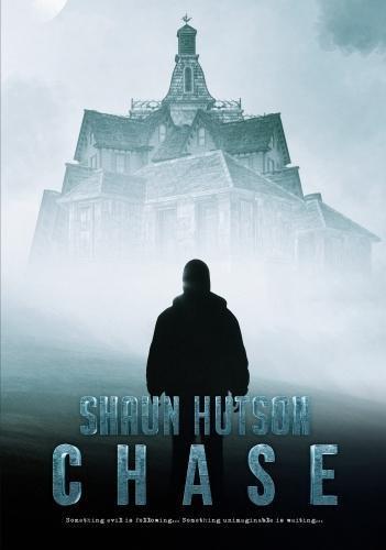 Chase By Shaun Hutson