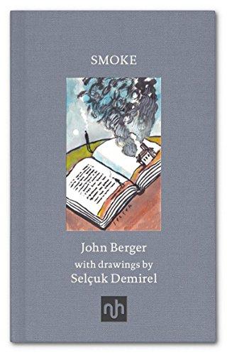 Smoke By John Berger