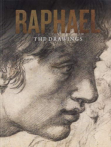 Raphael: The Drawing by Catherine Whistler