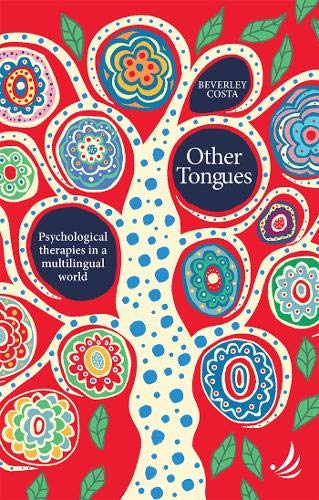 Other Tongues By Beverley Costa