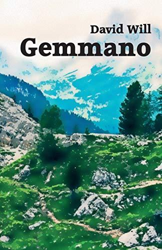 Gemmano By David Will