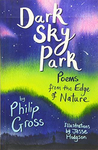 Dark Sky Park readalong audio By Philip Gross