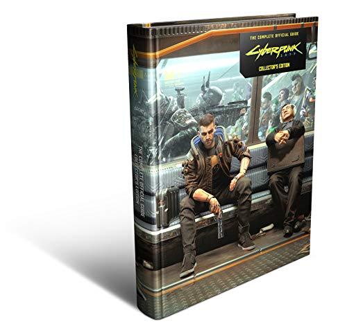 The Cyberpunk 2077 By Piggyback