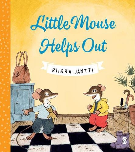 Little-Mouse-Helps-Out-by-Riikka-Jantti-1911344129-FREE-Shipping