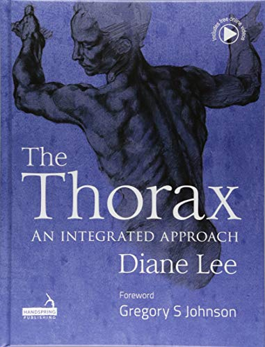 The Thorax By Diane Lee