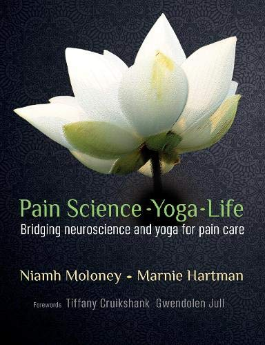 Pain Science - Yoga - Life By Niamh Moloney