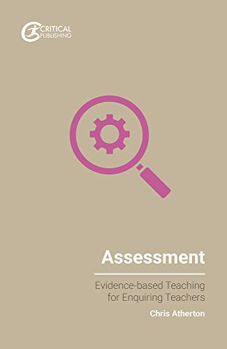 Assessment By Chris Atherton