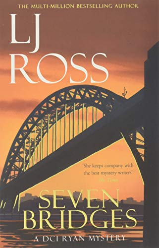 Seven Bridges By LJ Ross