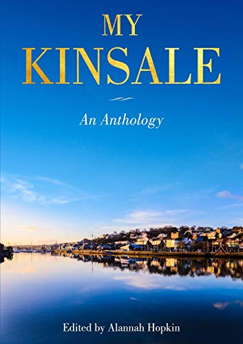 My Kinsale By Alannah Hopkin