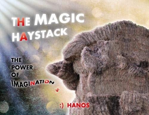 The Magic Haystack By Hanos Cluse