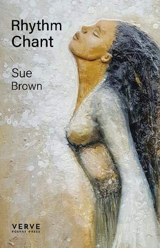 Rhythm Chant By Sue Brown