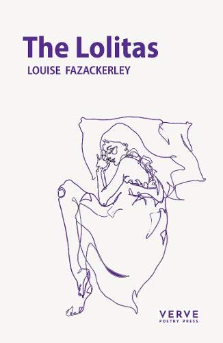 The Lolitas By Louise Fazackerley