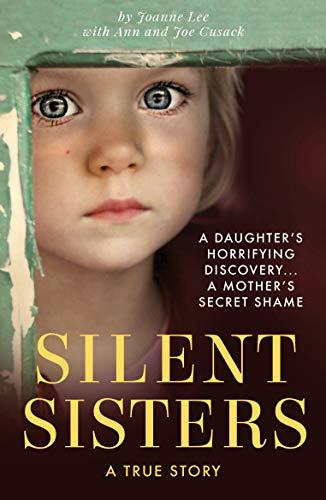Silent Sisters By Joanne Lee