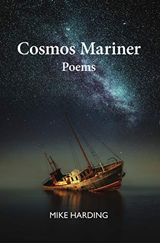 Cosmos Mariner By Mike Harding