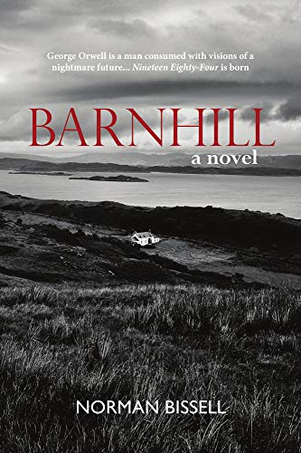 Barnhill By Norman Bissell