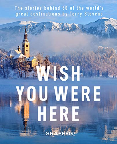 Wish You Here Here By Terry Stevens