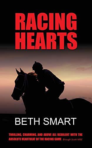 Racing Hearts By Beth Smart