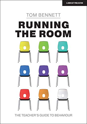 Running the Room By Tom Bennett