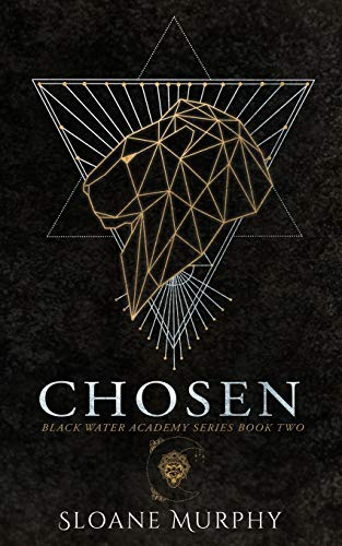 Chosen By Sloane Murphy